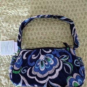 😀😀😚NWT Vera Bradley shoulder bag